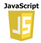 javascript web development